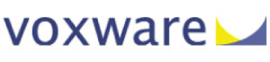 Royal 4 Systems Voxware Voice Solutions Partner