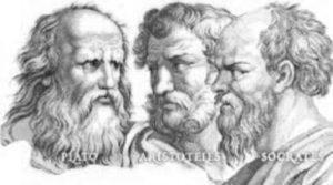 Wise Leaders