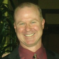 ACE Relocation Systems - Scott Neumann