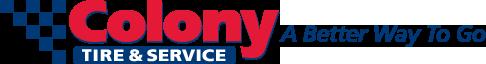 colony-tire-logo