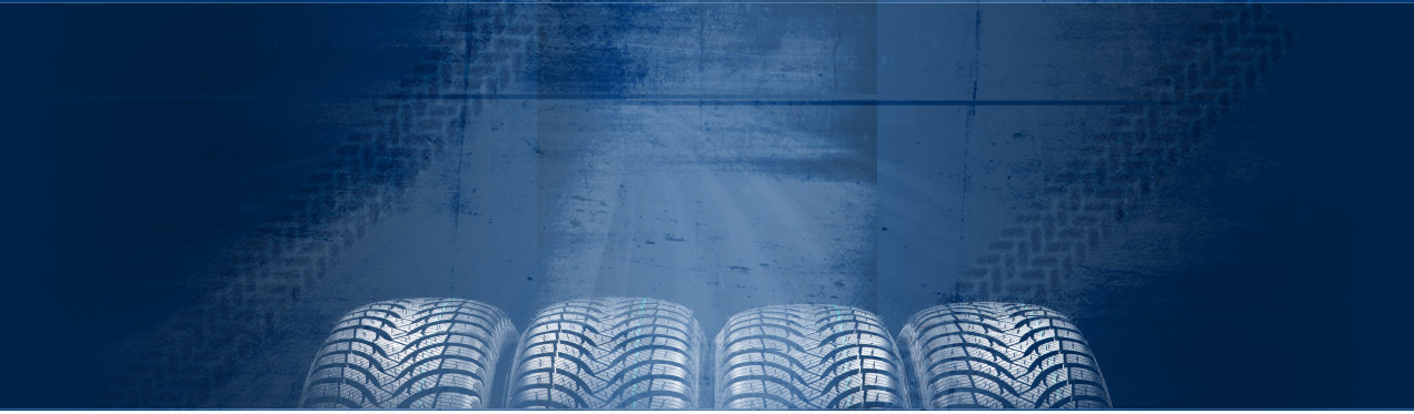 tire-stage-background