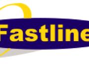 Fastline Pty Ltd