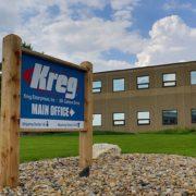 kreg-office