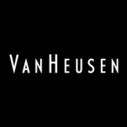 Phillips Van Heusen