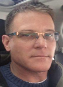 Royal 4 Wise Leader July 2017 Gene Kovacs, ERP Manager