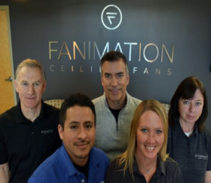 Fanimation Team