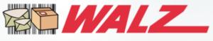 walzeq logo