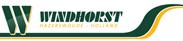 windhorst-logo