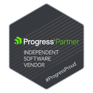 progress-partner-logo