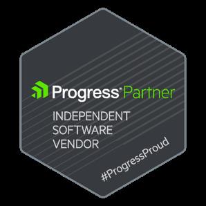 progress-partner-logo