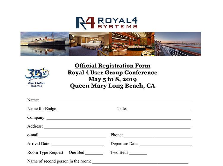 Official-Customer-Registration-Form