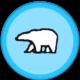 claxton_logo_circle