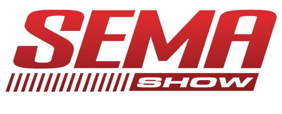 Automotive Software Experts, at SEMA Show 2019