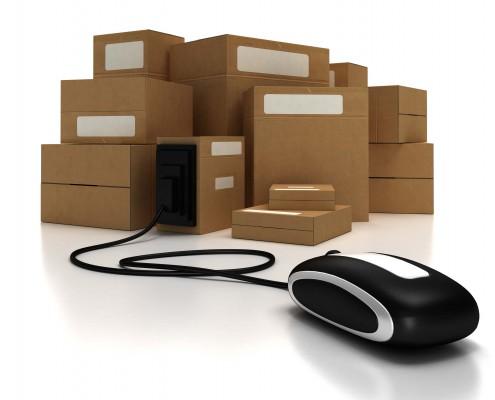 Delivery, Order Management, Marketing, Forecasting