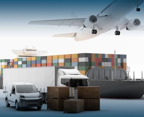 WISESHIP Multi-Carrier Shipping Module