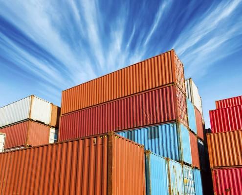 WISE - Supply Chain Management Forbedrer syklusen