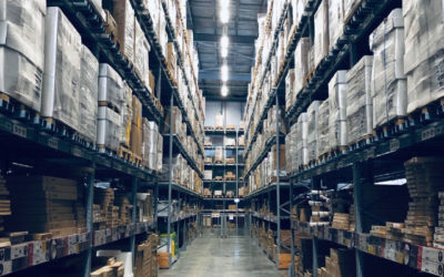 3 Labor Management Mistakes And How To Avoid Them