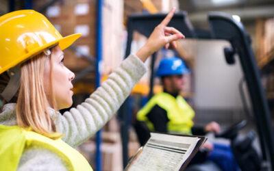 Hvordan 3PL kan øke lønnsomheten og produktiviteten i høysesongen