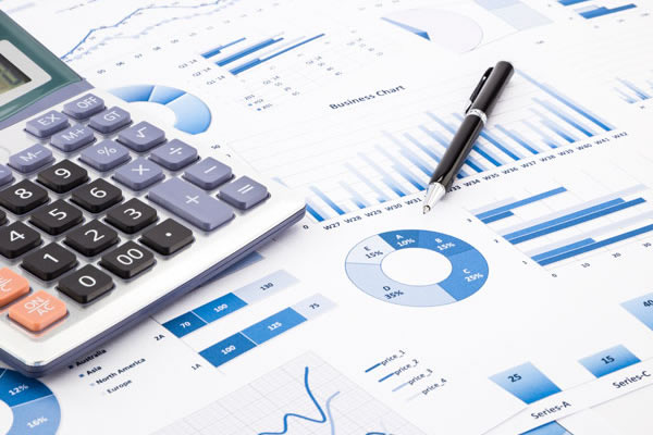 Accounting Integration