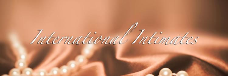 Internation Intimates