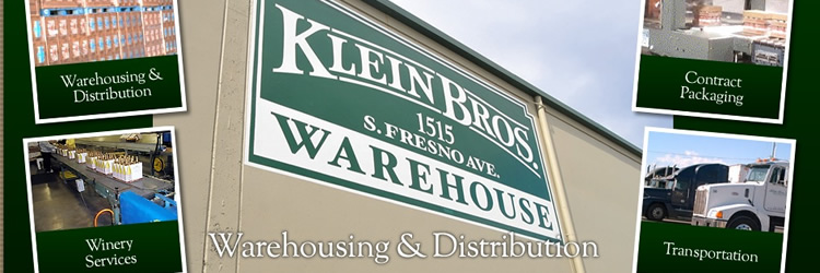 Klein Bros