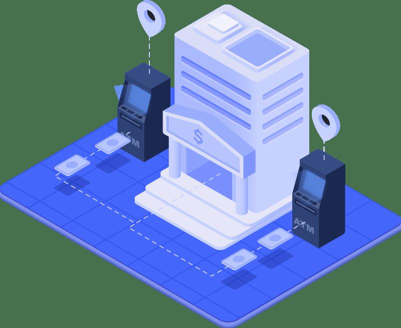 Betalingsportal