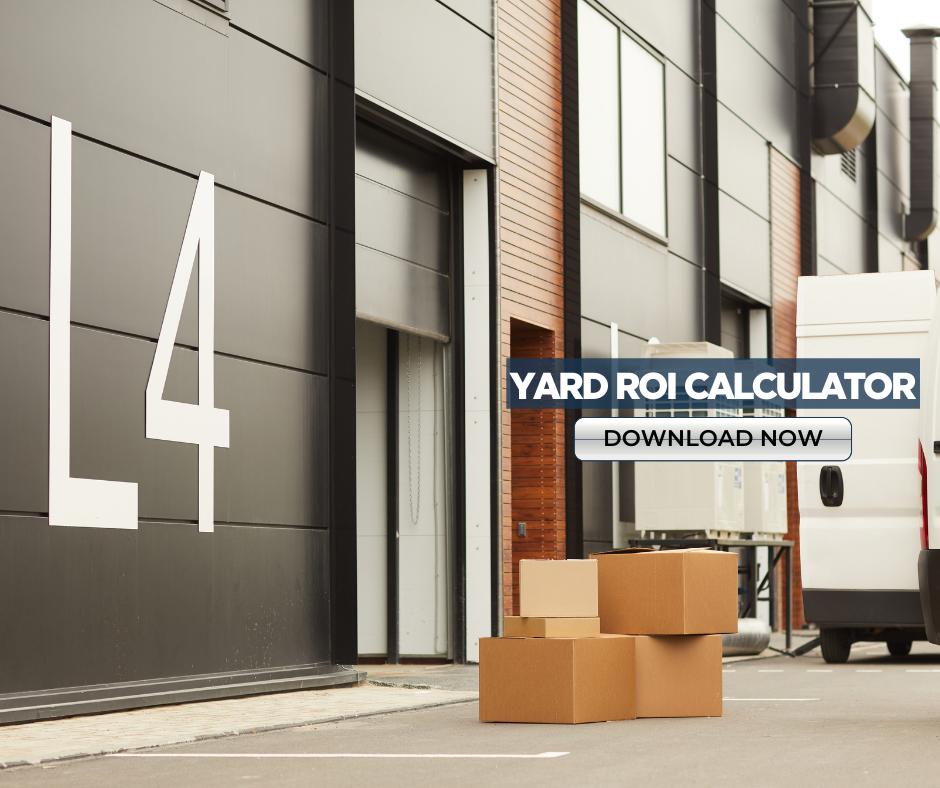 Yard-Management-Warehouse-ROI-Calculator
