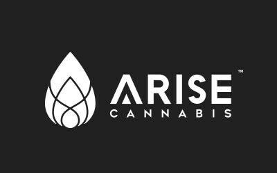 ʻO nā ʻōnaehana ʻo Royal 4 Forms Strategic Partnership me Arise Cannabis