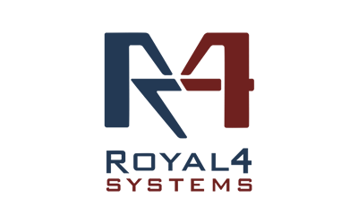 Kaomi Paʻi - Long Beach CA - Royal 4 Systems, Inc.